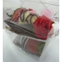 Chocolate Dipped Strawberries - 2 Pack